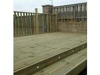 Joiner, kitchen fitter,Laminate sheds decking fencing doors bathroom fitter locks landscaping