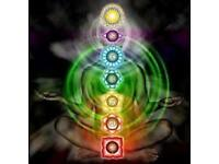 GET ACCURATE SOLUTION LOVE SPELL,EX BACK, BLACK MAGIC REMOVAL,TRUSTED ASTROLOGER, PSYCHIC IN UK,