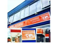 Private Office Space To Rent, Kingston KT1
