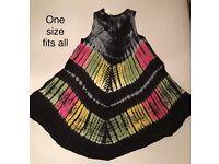 Women - Ladies tops Free size