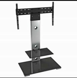 AVF TV Stand With Mount RRP £119