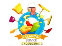 ⭐RELIABLE CLEANING SERVICE AT BARGAIN PRICES ⭐⭐