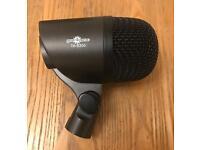 Takstar TA-8300 kick drum mic