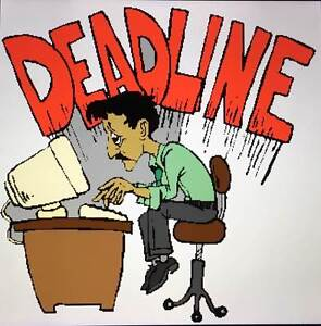 Capstone - Thesis - Dissertation - Professional HELP available ! Perth Perth City Area Preview