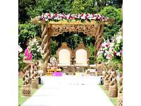 Cheap Indian/Pakistani/Bengali wedding photographer and videographer/Photography & Videography
