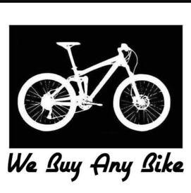 Aj bikes