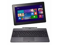 Asus T100a Transformer Book *Like New*