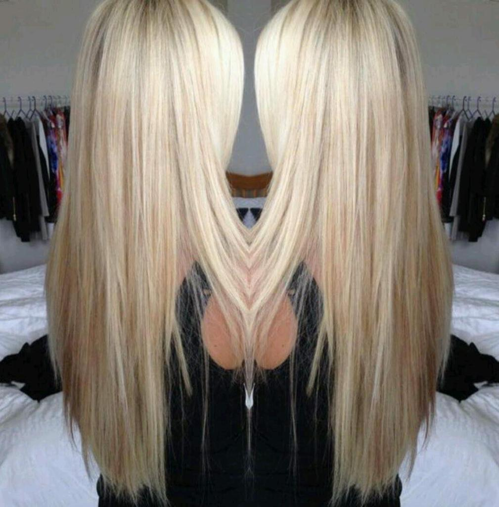 Hair extensions mobile nano rings micro beads fusion bonds hair extensions mobile nano rings micro beads fusion bonds manchester huddersfield pmusecretfo Images
