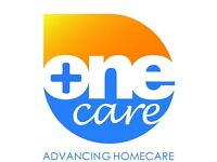 CARERS REQUIRED IN EALING, NORTHOLT AND GREENFORD