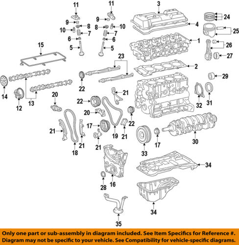 2007 Toyota Tacoma Engine Diagram - Rheem Condenser Wiring Diagram for  Wiring Diagram Schematics | 2007 Toyota Tacoma Engine Diagram |  | Wiring Diagram Schematics