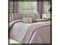 Frendown Duvet Set