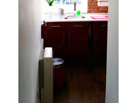 Sunhouse SSH6A - 0.9kW Automatic Storage Heater - RRP £230 grab winter BARGAIN