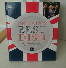 £20 New cooking book best UK dish dishes cook kitchen recipe