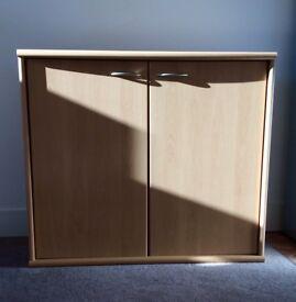 Wooden cabinet, bedroom furniture