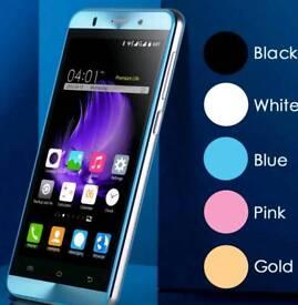Mobile phone xgody unlocked brand new