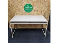 IKEA Birmingham, ALEX Desk, missing drawers, WAS £129 #bargaincorner