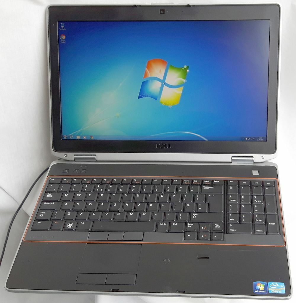 Dell Latitude E6520 Notebook Intel 6205 WiFi X64 Driver Download