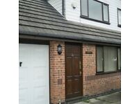 3 Bedroom House For Sale- No chain