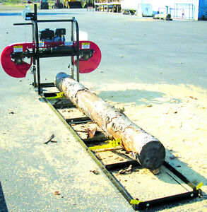 2012-Hud-Son-Forest-Equipment-Portable-Sawmill