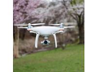 Drone photography photos