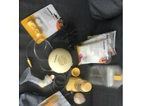 Medela Swing Breast pump essentials set