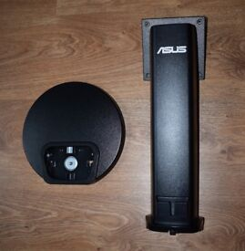 ASUS VB199 Monitor Stand with Base x2. NEW