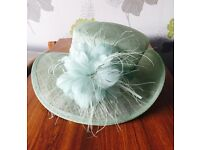 Hats for Ascot or Wedding