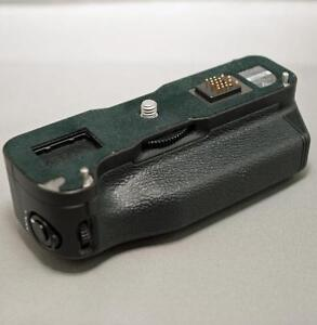 Fujifilm Vertical Battery Grip (VG-XT1)