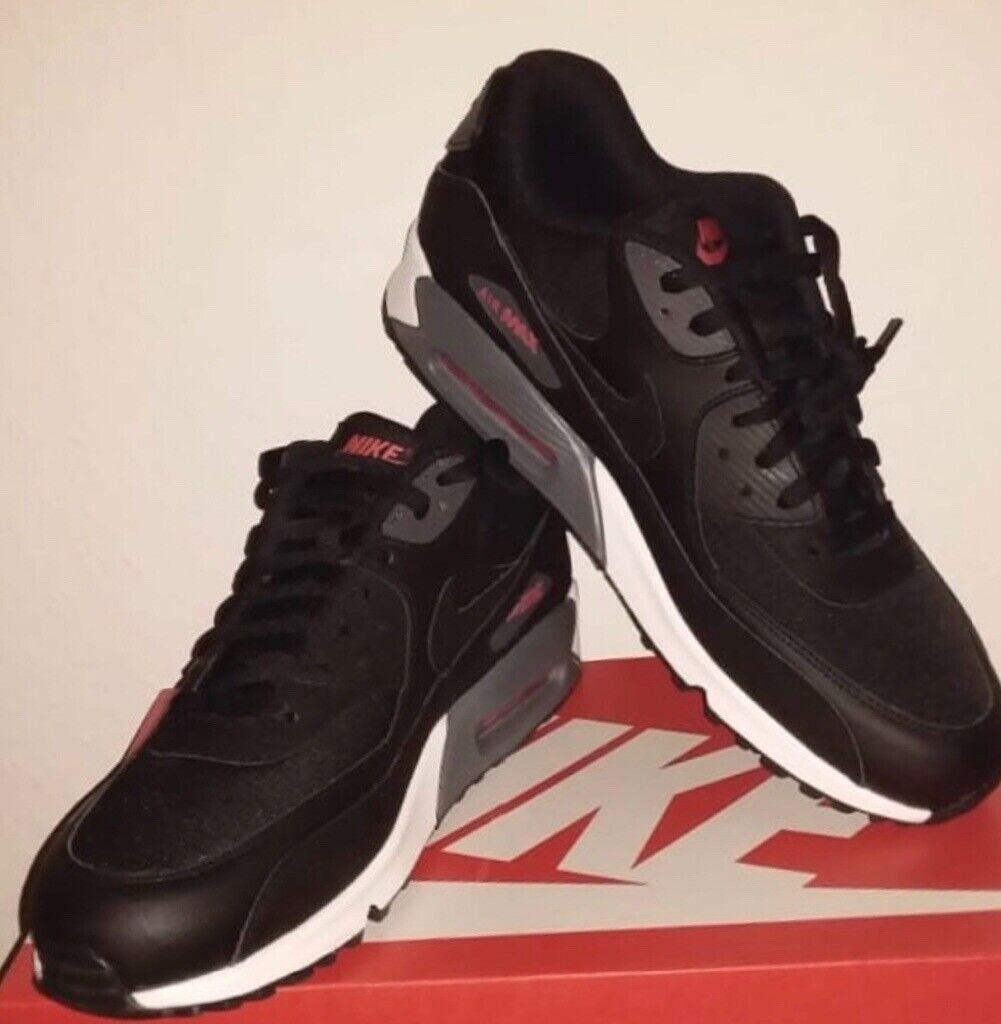 big sale 985bc 34121 Nike Air Max 90 brand new size 11   in Salford, Manchester   Gumtree