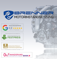 Brenner Autoservice GmbH