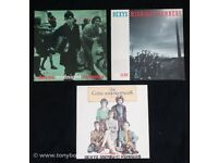 Dexy's Midnight Runners Vinyl Albums for Sale