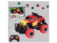Model cartoon toy car (new)