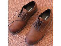timberland ortholite shoes
