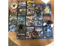 PlayStation Bits