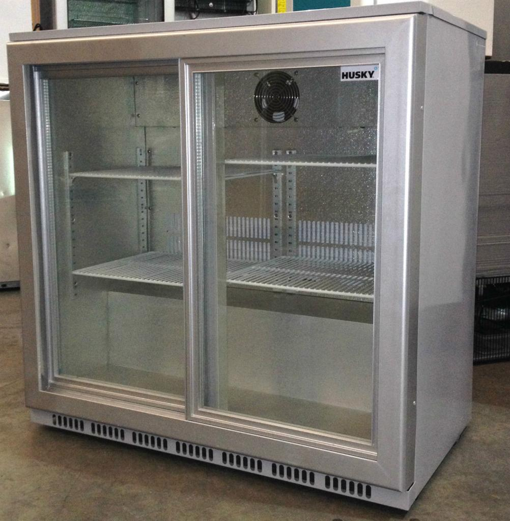 used refrigerators for sale for sale in bolton manchester