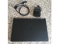 Dell Latitude E7250 Laptop Ultrabook, i5, 8gb RAM, 128gb SSD