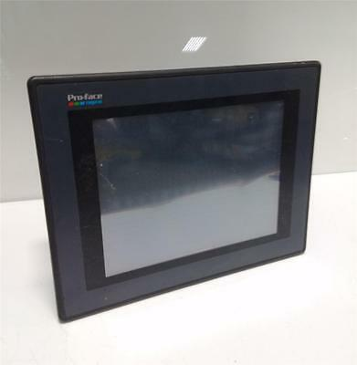 Proface Digital Display Gp570-tc31-24v