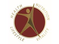 Personal Trainer - Lifestyle & fitness coaching - 12 week fat loss support programme