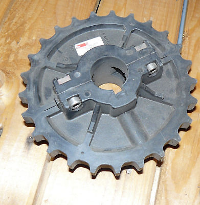 New Rexnord Thermoplastic Split Sprocket 614-64-30