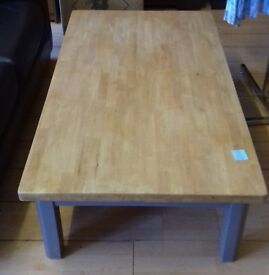Coffee Table - Good Condition £20