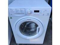 Fridge freezer, washing machine sale and repair