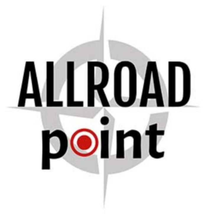 Allroadpoint