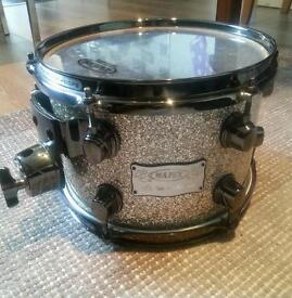 "Mapex Saturn 3 10"" Tom"
