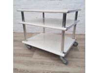 Habitat Side Table (DELIVERY AVAILABLE FOR THIS ITEM OF FURNITURE)