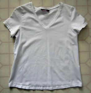 EXCELLENT CONDITION - Small Maternity T-Shirt