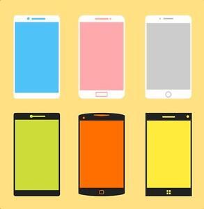 Unlock your cell phone / Unlocking Service (iPhone / Samsung / LG / htc / Motorola / Sony / Motorla)