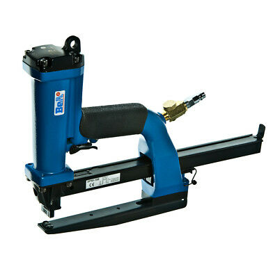 Bea At-sp50-779 Plier Stapler For Jk 779 Duofast 6500 Staples