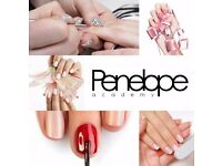 Nail Technician Course with Diploma in Gloucester