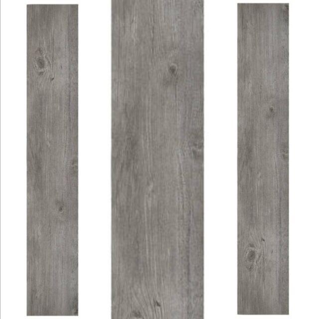 peel stick solid wood flooring underlay and floor planks vinyl plank self adhesive bathroom gray grey floors