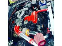 Turbo kit | Car Replacement Parts for Sale - Gumtree